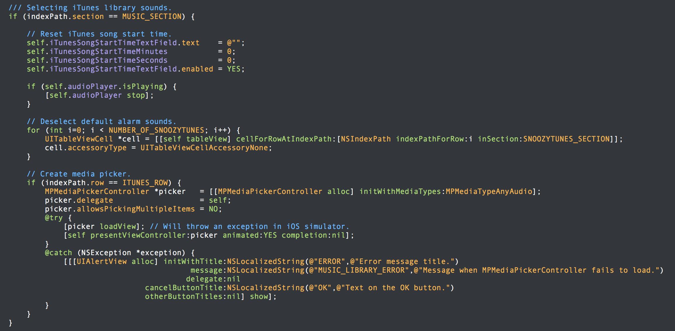 Background image xcode - Filename Reardensteel2 Png